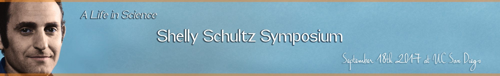 Shelly Schultz Symposium